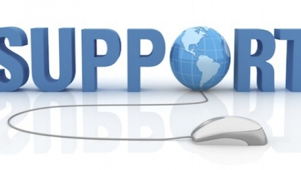 Technical Support & Management